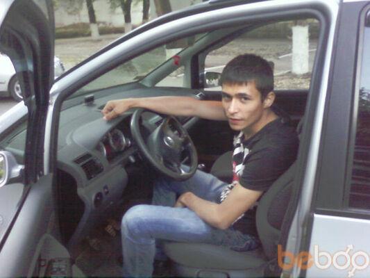 Фото мужчины shura, Тирасполь, Молдова, 24