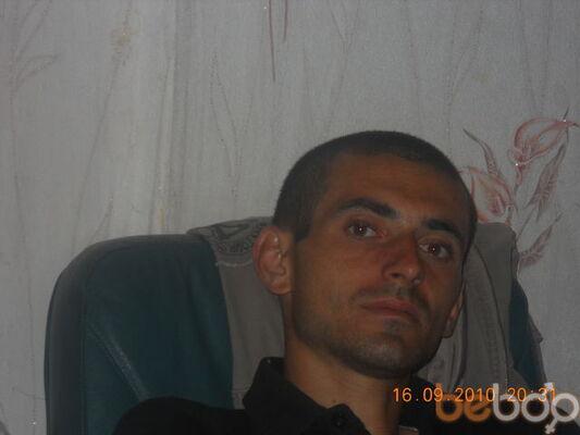 Фото мужчины Igor, Кишинев, Молдова, 31