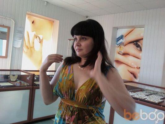 Фото девушки маша, Москва, Россия, 33