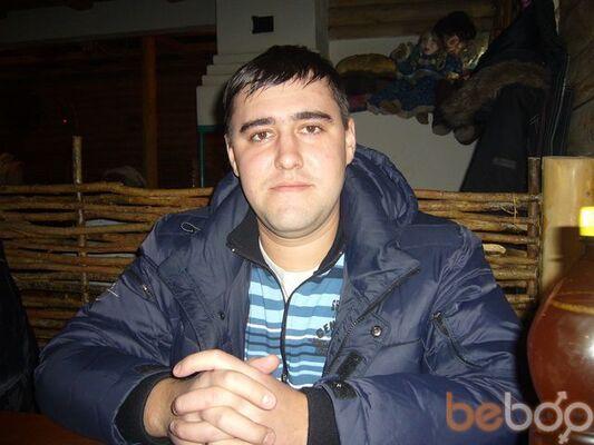 Фото мужчины albook19, Саяногорск, Россия, 36