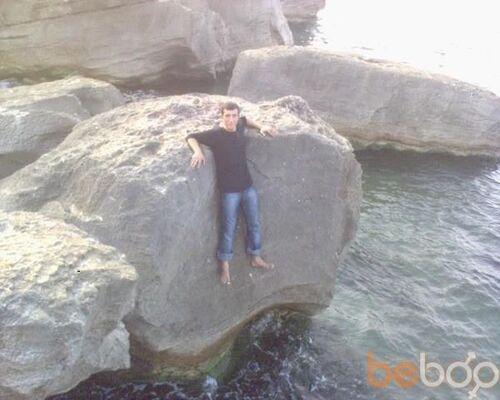Фото мужчины MARIK, Баку, Азербайджан, 34