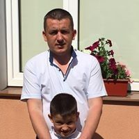 Фото мужчины Karik, Киев, Украина, 37