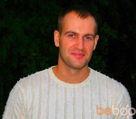 Фото мужчины Slavan, Воронеж, Россия, 37