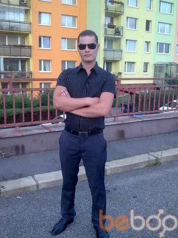 ���� ������� Dima, Praha, �����, 27