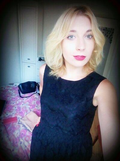 Фото девушки Ира, Минск, Беларусь, 23