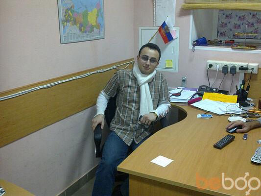 Фото мужчины Maxsimus, Москва, Россия, 27