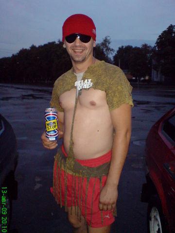 Фото мужчины Денис, Золотоноша, Украина, 34