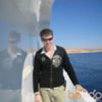 Фото мужчины Maikl, Стерлитамак, Россия, 36