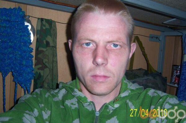 Фото мужчины Serega, Томск, Россия, 40