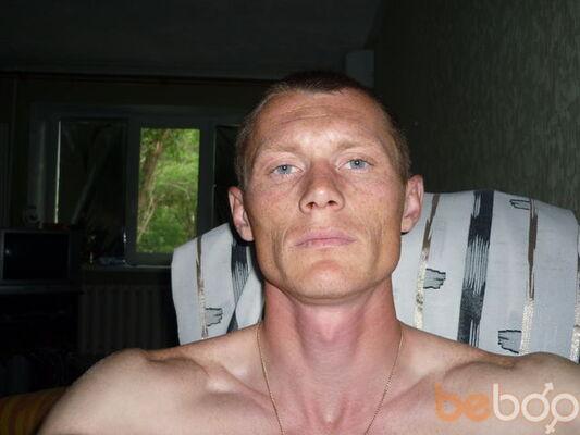 Фото мужчины стич, Саратов, Россия, 33