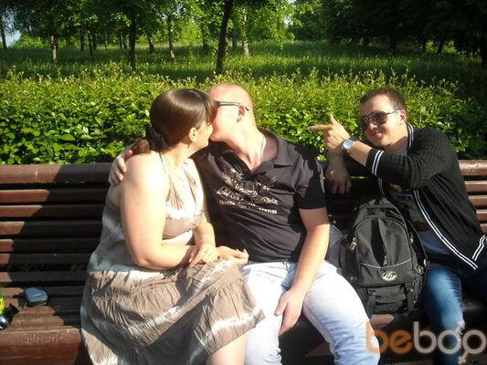 Фото мужчины Jeka1985, Минск, Беларусь, 30