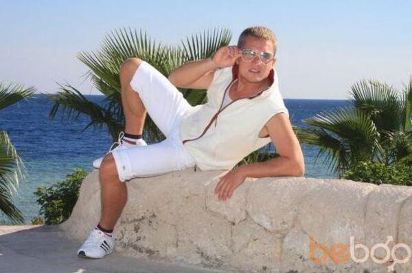 Фото мужчины Karlos, Харьков, Украина, 31