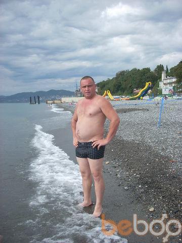 Фото мужчины любитель баб, Сочи, Россия, 34