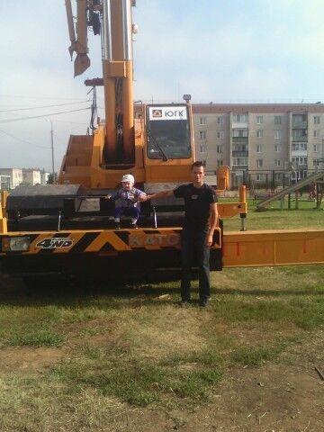 Фото мужчины стaнислав, Пласт, Россия, 26