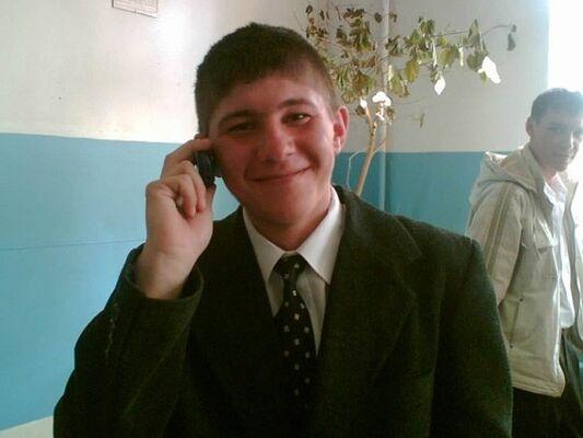 Фото мужчины ИЛЬСУР, Казань, Россия, 31
