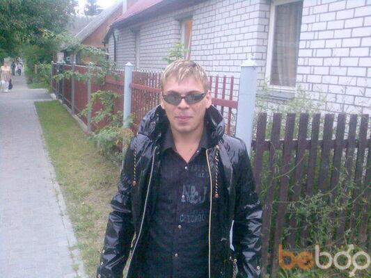 Фото мужчины Евгений, Брест, Беларусь, 26