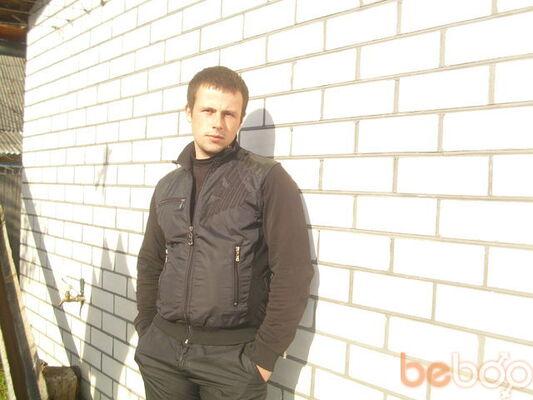 Фото мужчины Андрюша, Бобруйск, Беларусь, 26
