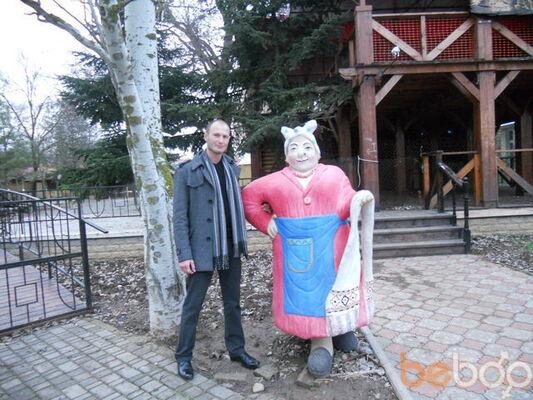 Фото мужчины Алексейка, Симферополь, Россия, 32