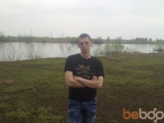 Фото мужчины nikola31, Бобруйск, Беларусь, 31