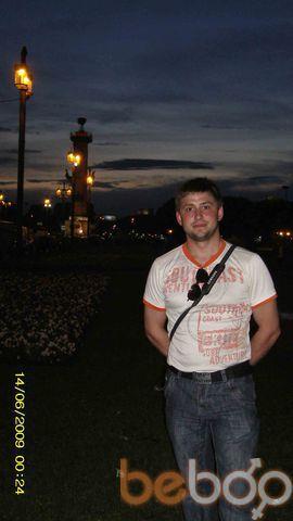 Фото мужчины Никита, Гомель, Беларусь, 33