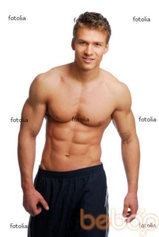 ���� ������� fuadsa, ����, �����������, 35