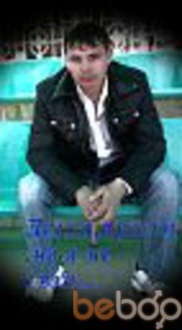 Фото мужчины Наиль, Самарканд, Узбекистан, 28