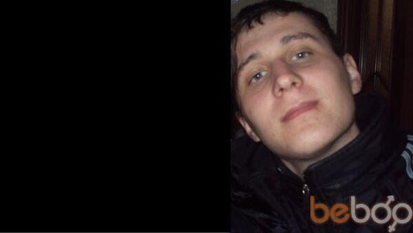 Фото мужчины zary2, Омск, Россия, 24