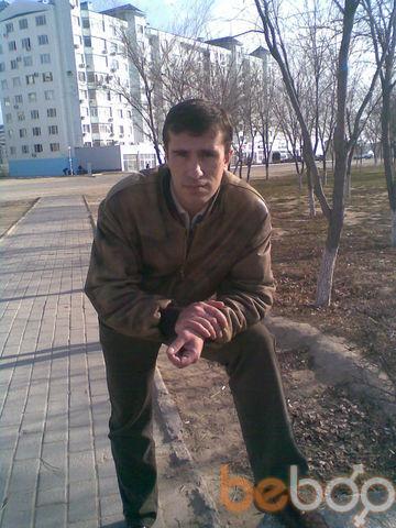 Фото мужчины игор, Актау, Казахстан, 42
