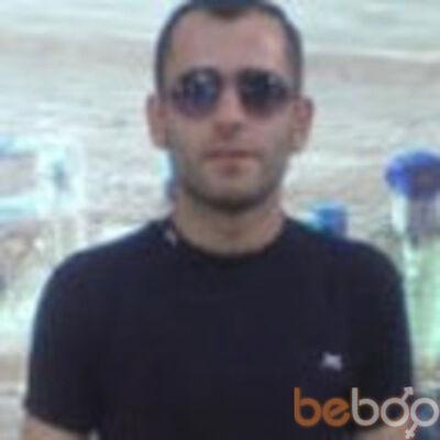 Фото мужчины skorpion, Ереван, Армения, 36