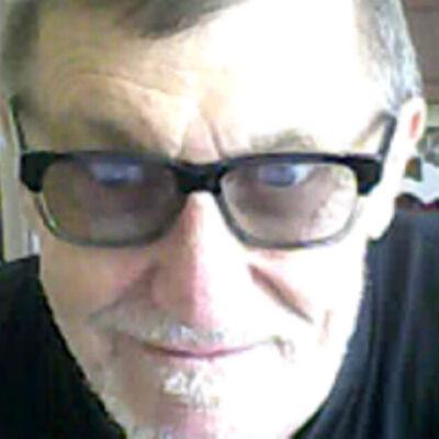 Фото мужчины ЮРИЙ, Ессентуки, Россия, 59