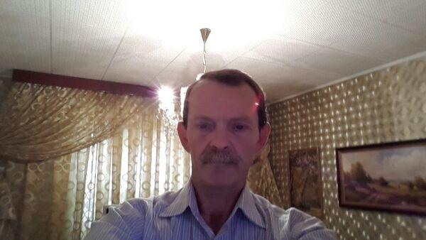 Фото мужчины Владимир, Братск, Россия, 63