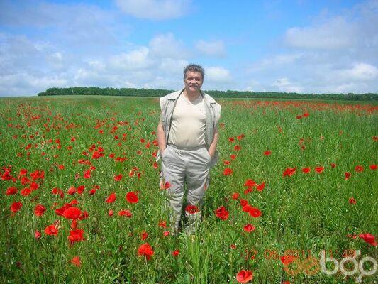 Фото мужчины Влад, Кисловодск, Россия, 59