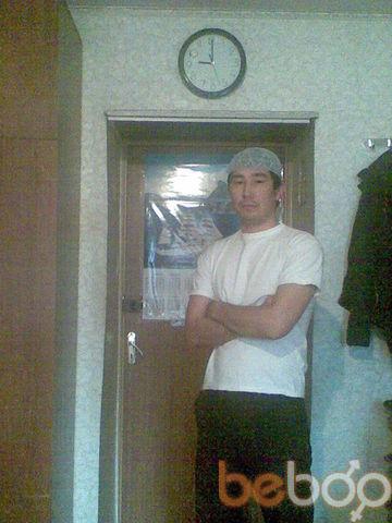 Фото мужчины Baha, Новороссийск, Россия, 31