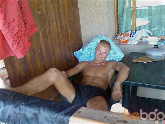 Фото мужчины Igor, Днепропетровск, Украина, 27