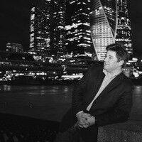Фото мужчины Кирилл, Москва, Россия, 29
