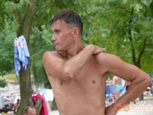 Фото мужчины dos171966, Кривой Рог, Украина, 50