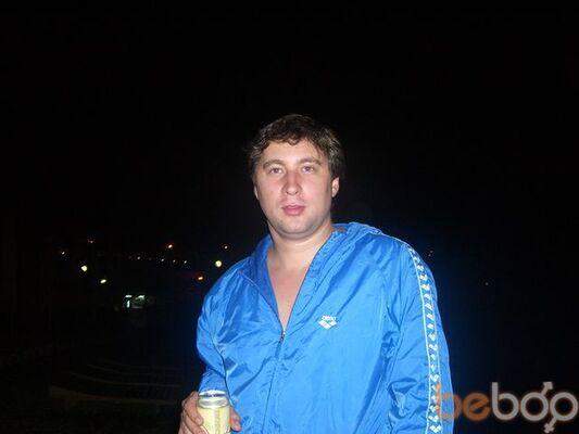 Фото мужчины alex, Новосибирск, Россия, 35