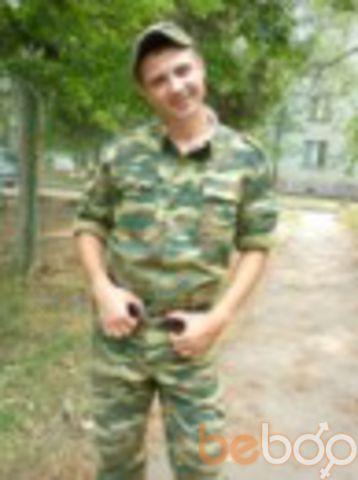 Фото мужчины lexa36uf, Воронеж, Россия, 27