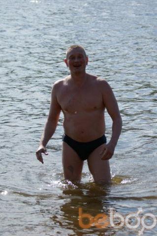 Фото мужчины vitorio, Москва, Россия, 50
