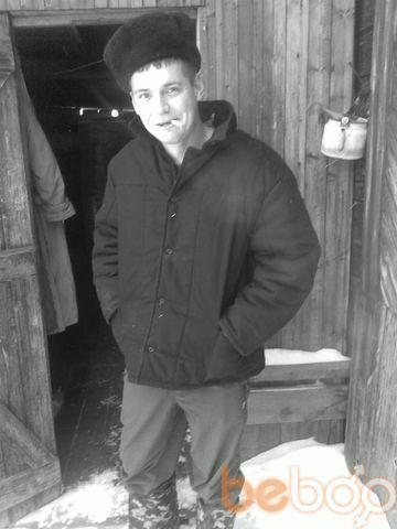 Фото мужчины Zakhar, Томск, Россия, 36