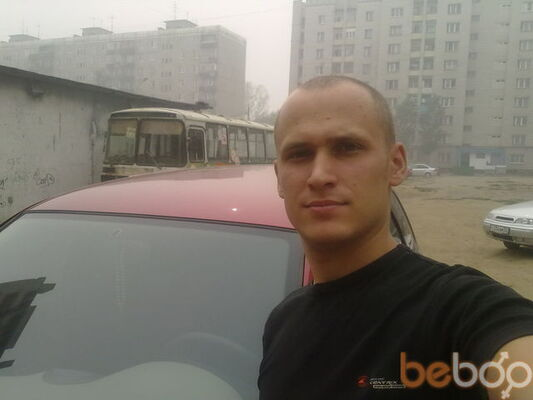 Фото мужчины andrei, Нижний Новгород, Россия, 31