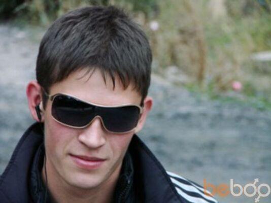 Фото мужчины slipoi, Зугрэс, Украина, 33