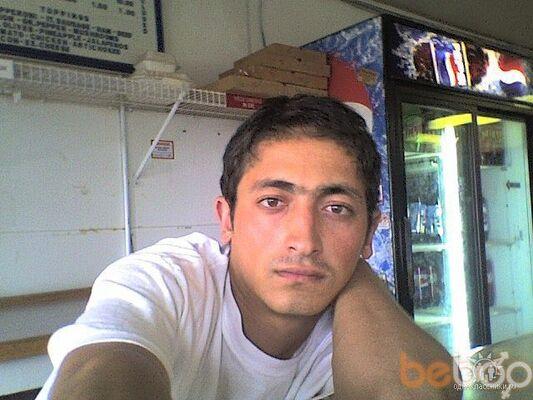 Фото мужчины fara, Денвер, США, 36