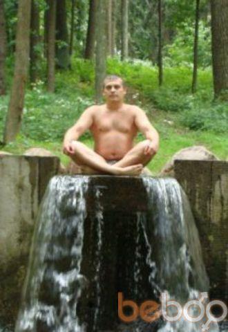 Фото мужчины Andrejaudi, Минск, Беларусь, 38