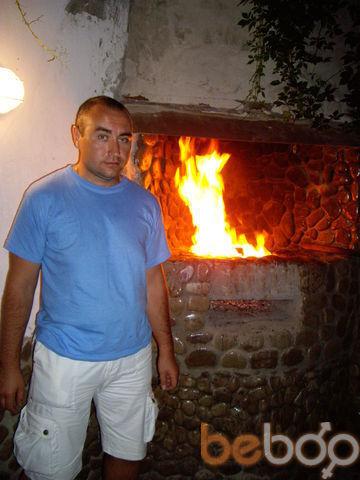 Фото мужчины Den77, Киев, Украина, 39
