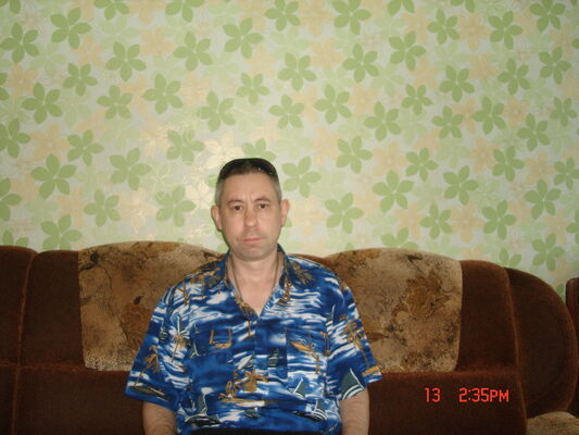 Фото мужчины виктор, Нижний Новгород, Россия, 41