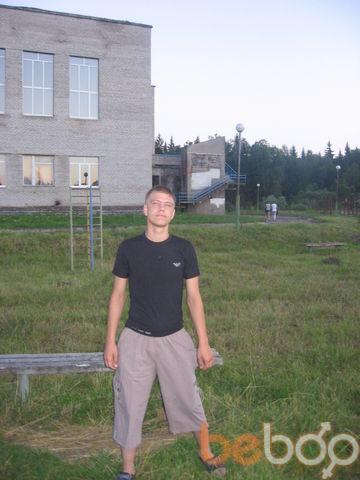 Фото мужчины Tduty83, Москва, Россия, 36