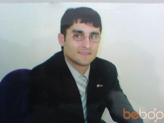 Фото мужчины valeh, Баку, Азербайджан, 34