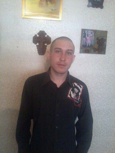 Фото мужчины Фёдор, Омск, Россия, 22