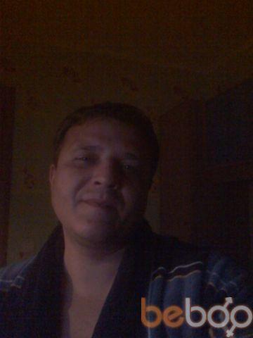 ���� ������� alex, ����������, ������, 39